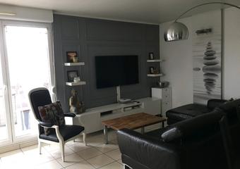Vente Appartement 3 pièces 60m² Persan (95340) - Photo 1
