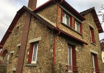 Vente Maison 5 pièces 119m² Beaumont-sur-Oise (95260) - Photo 1