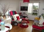 Vente Appartement 2 pièces 36m² Beaumont-sur-Oise (95260) - Photo 1