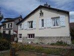 Vente Maison 5 pièces 130m² Beaumont-sur-Oise (95260) - Photo 1