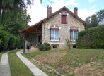 Vente Maison 110m² Champagne-sur-Oise (95660) - Photo 1