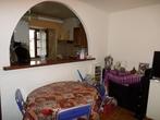 Vente Appartement 3 pièces 58m² Beaumont-sur-Oise (95260) - Photo 1