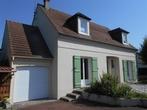 Vente Maison 6 pièces 111m² Beaumont-sur-Oise (95260) - Photo 1