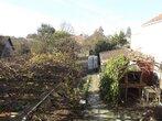 Vente Maison 5 pièces 114m² Beaumont-sur-Oise (95260) - Photo 2