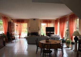 Vente Maison 8 pièces 175m² Auvers-sur-Oise (95430) - Photo 1