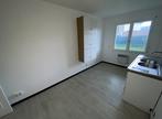 Vente Appartement 3 pièces 68m² Beaumont-sur-Oise (95260) - Photo 6