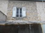 Vente Maison 69m² Champagne-sur-Oise (95660) - Photo 1