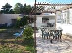 Vente Maison 3 pièces 70m² Beaumont-sur-Oise (95260) - Photo 4