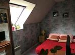 Vente Maison 5 pièces 89m² Beaumont-sur-Oise (95260) - Photo 4