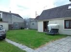 Vente Maison 6 pièces 132m² Persan (95340) - Photo 6