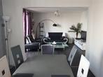 Vente Maison 3 pièces 70m² Beaumont-sur-Oise (95260) - Photo 2