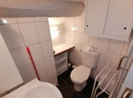 Vente Appartement 1 pièce 20m² Beaumont-sur-Oise (95260) - Photo 3