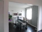 Vente Maison 3 pièces 70m² Beaumont-sur-Oise (95260) - Photo 6
