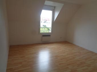Vente Appartement 2 pièces 34m² Beaumont-sur-Oise (95260) - photo 2