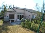 Vente Maison 4 pièces 87m² Bruyères-sur-Oise (95820) - Photo 2