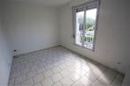 Vente Appartement 2 pièces 37m² Persan (95340) - Photo 3