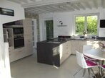 Vente Maison 7 pièces 197m² Nointel (95590) - Photo 5
