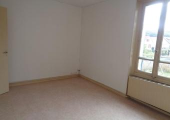 Vente Appartement 2 pièces 39m² Beaumont-sur-Oise (95260) - photo 2