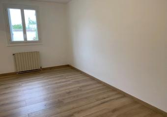 Location Appartement 1 pièce 29m² Beaumont-sur-Oise (95260) - Photo 1