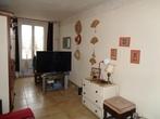 Vente Maison 9 pièces 255m² Boran-sur-Oise (60820) - Photo 6