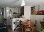 Vente Appartement 3 pièces 51m² Beaumont-sur-Oise (95260) - Photo 3