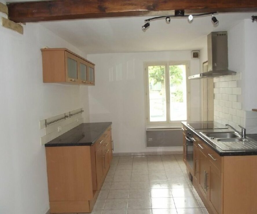 Vente appartement 2 pi ces chambly 60230 364318 for C mon garage chambly 60230