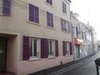 Vente Appartement 1 pièce 19m² Beaumont-sur-Oise (95260) - Photo 3