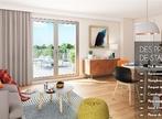 Vente Appartement 2 pièces 40m² Beaumont-sur-Oise (95260) - Photo 2