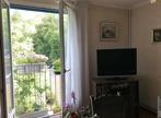 Vente Appartement 3 pièces 54m² Domont (95330) - Photo 3