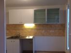 Vente Appartement 2 pièces 47m² Beaumont-sur-Oise (95260) - Photo 3