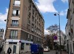 Vente Appartement 2 pièces 16m² Paris 15 (75015) - Photo 1