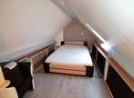 Vente Appartement 1 pièce 20m² Beaumont-sur-Oise (95260) - Photo 4