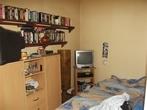 Vente Appartement 3 pièces 69m² Beaumont-sur-Oise (95260) - Photo 5