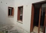 Vente Appartement 2 pièces 24m² Beaumont-sur-Oise (95260) - Photo 4