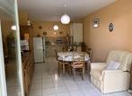 Vente Appartement 3 pièces 51m² Beaumont-sur-Oise (95260) - Photo 2