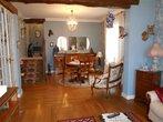 Vente Maison 5 pièces 130m² Beaumont-sur-Oise (95260) - Photo 2