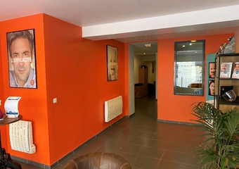 Location Fonds de commerce 174m² Beaumont-sur-Oise (95260) - Photo 1