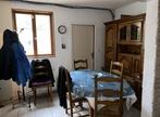 Vente Maison 3 pièces 66m² Persan (95340) - Photo 2