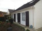 Vente Maison 5 pièces 105m² Beaumont-sur-Oise (95260) - Photo 1