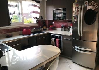 Vente Maison 5 pièces 157m² Beaumont-sur-Oise (95260) - Photo 1