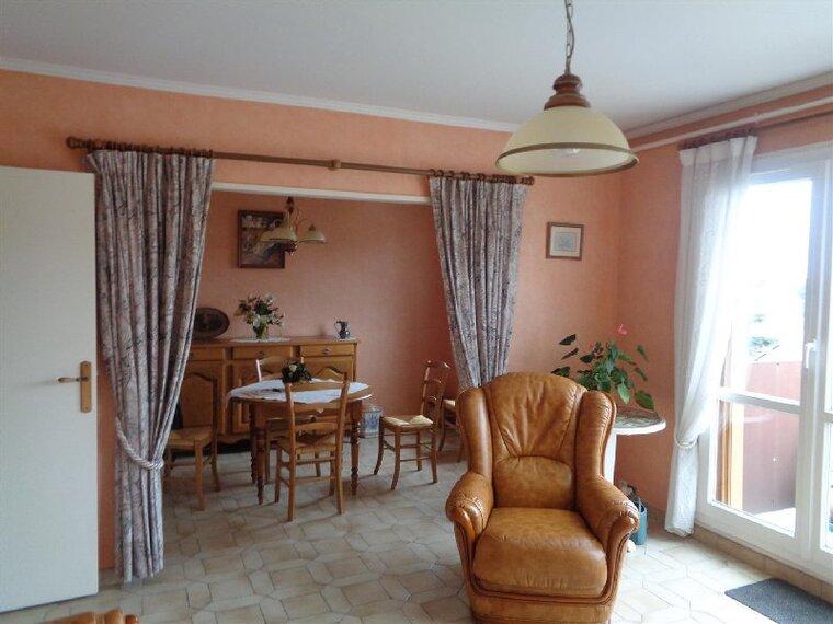 Vente Appartement 3 pièces 88m² Beaumont-sur-Oise (95260) - photo
