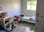 Vente Maison 5 pièces 90m² Beaumont-sur-Oise (95260) - Photo 6