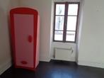 Vente Maison 4 pièces 57m² Beaumont-sur-Oise (95260) - Photo 5