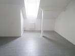 Vente Appartement 3 pièces 52m² Beaumont-sur-Oise (95260) - Photo 3
