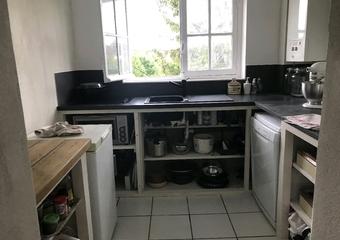 Vente Appartement 3 pièces 65m² Persan (95340) - Photo 1