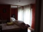 Vente Maison 8 pièces 175m² Auvers-sur-Oise (95430) - Photo 5