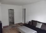 Vente Appartement 2 pièces 38m² Beaumont-sur-Oise (95260) - Photo 4