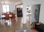 Vente Maison 5 pièces 115m² Bernes (80240) - Photo 4