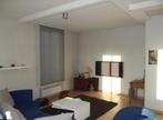 Vente Appartement 4 pièces 87m² Beaumont-sur-Oise (95260) - Photo 6