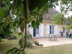 Vente Maison 5 pièces 95m² Bruyères-sur-Oise (95820) - Photo 1